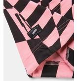 10 Deep 10 Deep Distortion Hooded Pink