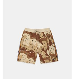 10 Deep 10 Deep Peaceful Warrior Short Desert Chips