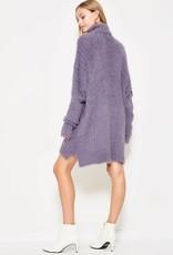 Falling Softly Sweater
