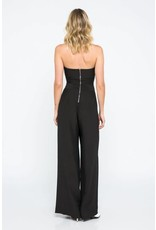 City Lights Jumpsuit