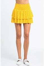 Blitz Skirt