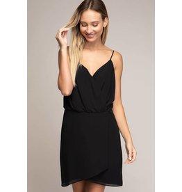 Sophistication Dress