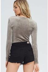 Must Be My Dream Bodysuit