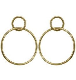 Sheila Fajl Cabral Earrings