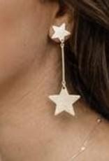 Sheila Fajl Vela Earring