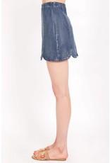 Sally Walker Skirt
