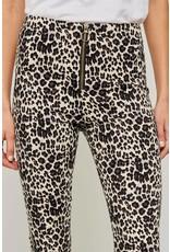 Jungle Fever Pants