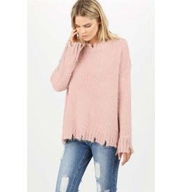 The One I Want Sweater