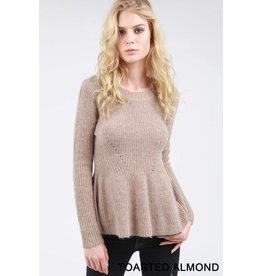 So Fine Sweater