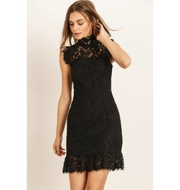 Social Affair Dress