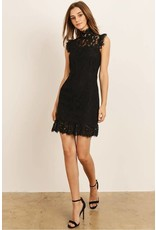 Social Affair Dress