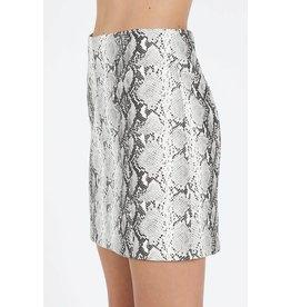Waverly Skirt