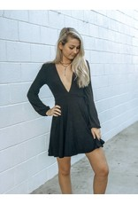 You Need This Wrap Dress