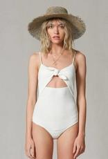 Spring Fever Bodysuit