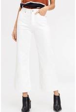 Whitney Wide Leg Jeans