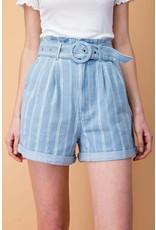 Spring Fling Shorts