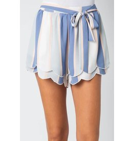 Wake Up In The Sky Shorts