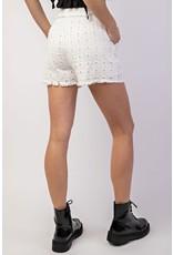Don't Hesitate Shorts