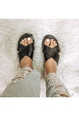 Azariah Sandal