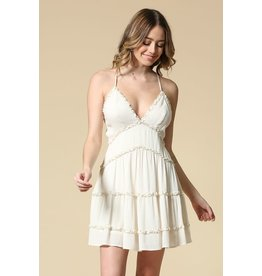 Sweet Caroline Dress