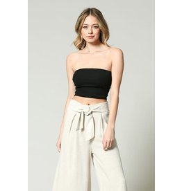 Toby Tube Top