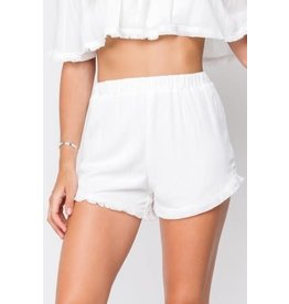 Cool It Down Shorts