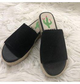 Tiri Sandal