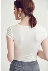 Miss Me Bodysuit