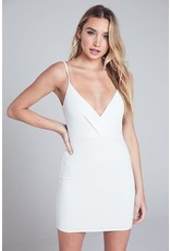 Touch Of Heaven Dress