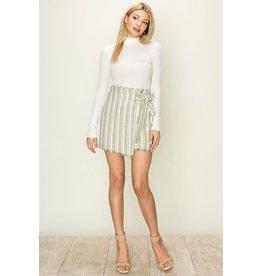 Forever Yours Skirt