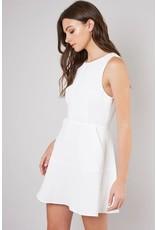 Something New Dress