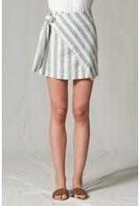 Use Somebody Skirt
