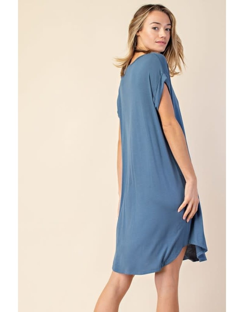 Be Alone Dress