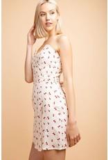 Cherry On Top Dress