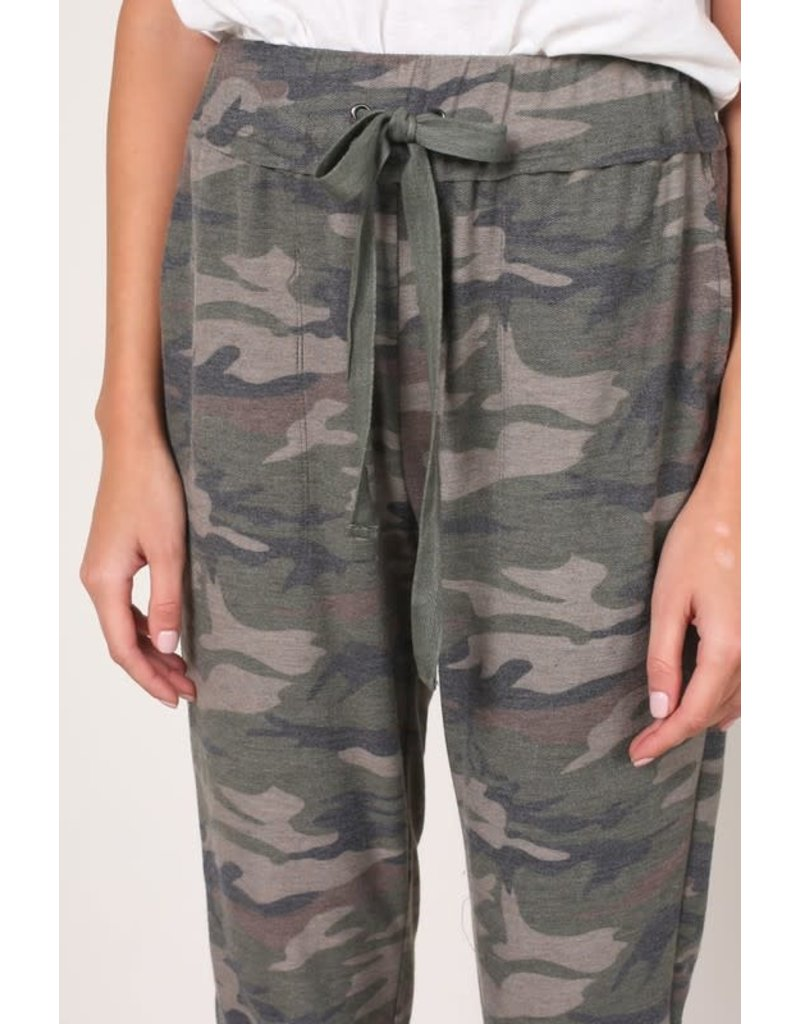 In Disguise Joggers
