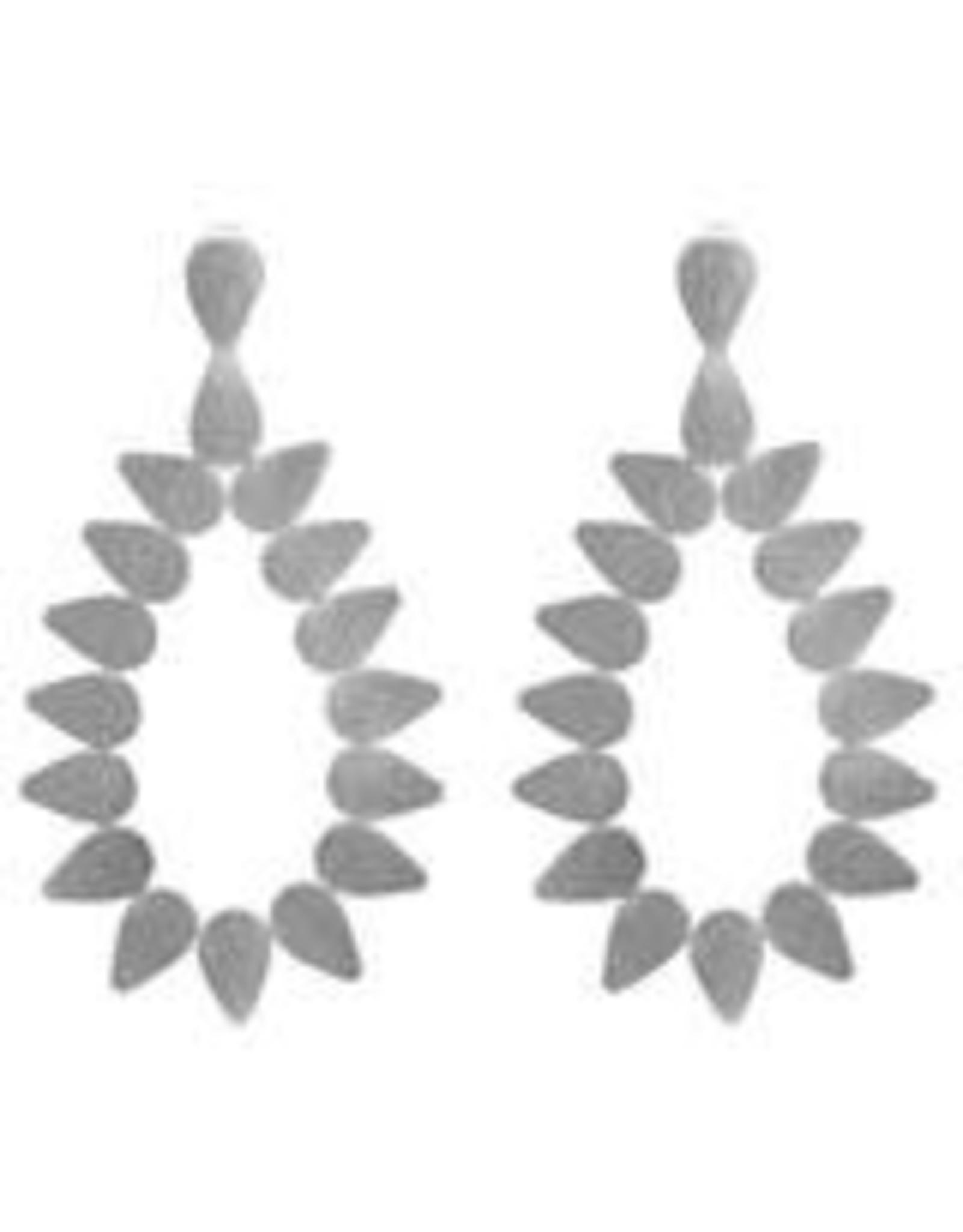 Sheila Fajl Livia Earrings