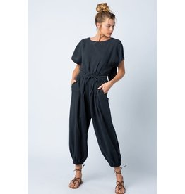 Skydiver Jumpsuit