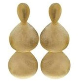 Shelia Fajl Melinda Earrings