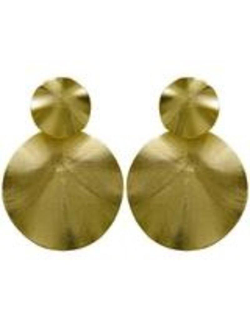 Sheila Fajl Isola Earrings