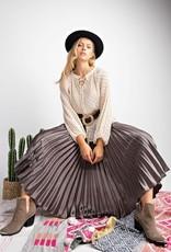 Romance Skirt