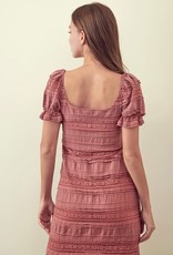 Couldn't Have Your Heart Dress
