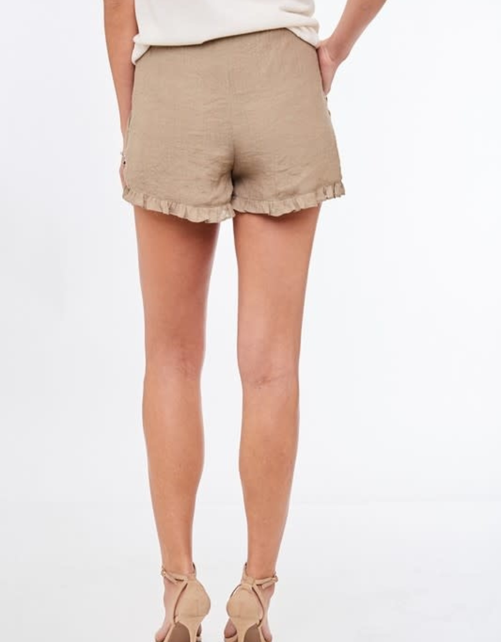 Simple Days Shorts