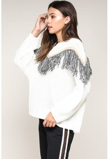 What You Like Sweater