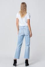 Kenzie Straight Leg Jeans