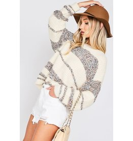 Glitz And Glam Sweater