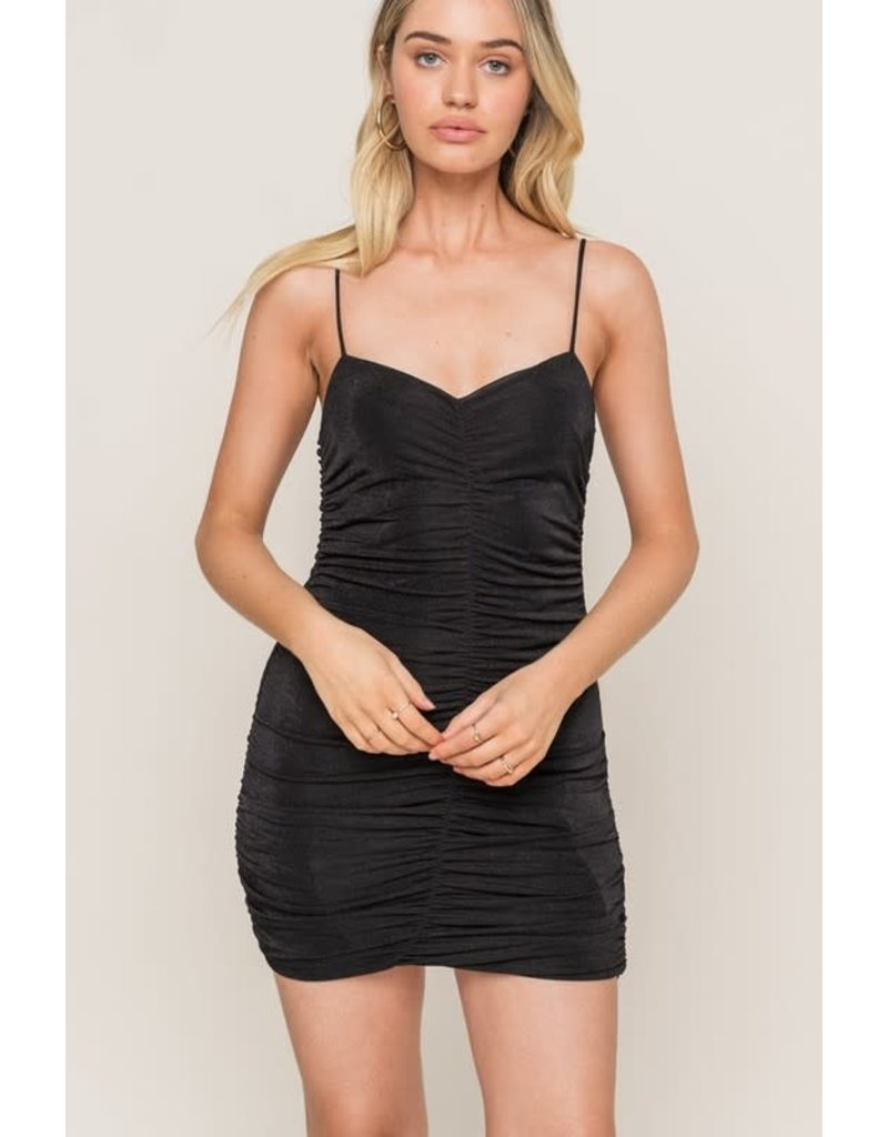 Best Night Dress