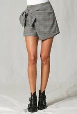 Gossip Girl Skirt