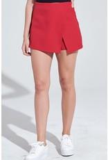 Don't Mind Me Skirt