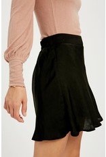 Walk In the Park Skirt