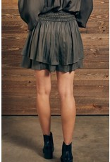 Finding Balance Skirt